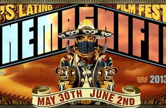 cinemag_2013