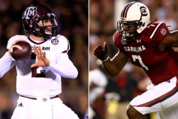 Clowney-Manziel-NFL-Draft-Hip-Hop-Sports-Report