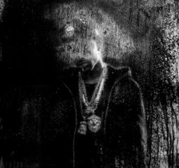 """The """"Dark Skies"""" the """"Control"""" record his public breakup are behind him— maybe that only leaves """"Paradise"""" for Big Sean."""