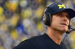 Harbaugh-michigan-hip-hop-sports-report
