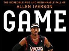 not-a-game-iverson-hip-hop-sports-report