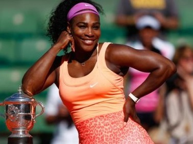 serena-williams-french-open-hip-hop-sports-report