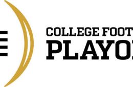 CFB-Playoff-Logo-hip-hop-sports-report