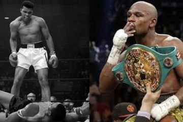 ali-mayweather-hip-hop-sports-report