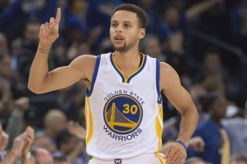 Steph-Curry-hip-hop-sports-report