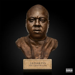 Jadakiss-Top5-Dead-or-Alive-hip-hop-sports-report