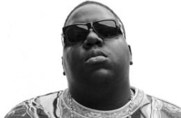 biggie-hip-hop-sports-report