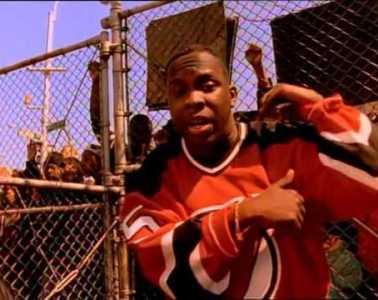 phife-dawg-hip-hop-sports-report
