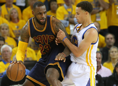 lebron-curry-hip-hop-sports-report