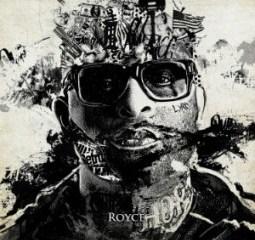 Royce-da-59-Layers