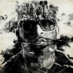 Royce-da-59-Layers