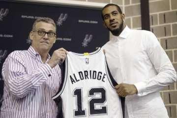 aldridge-rc-buford-hip-hop-sports-report