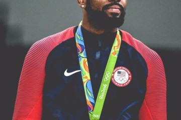 kyrie-olympics-gold-hip-hop-sports-report