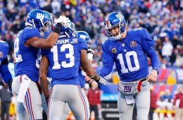 odell-beckham-13-of-the-new-york-giants-eli-manning-10