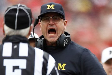 harbaugh-michigan-ohio-state-hip-hop-sports-report