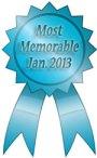 memorable-jan13