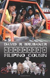 liberacis-filipino-cousin