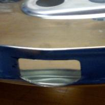 lid safety vent (manufactured 2/2015 or after)