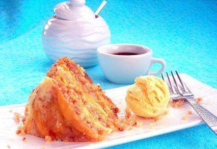 apple_crumb_cake_slice