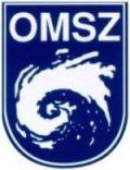OMSZ logó