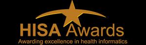 HIC 2015 Award Winners