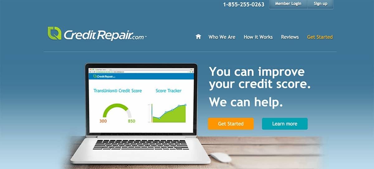 credit-repairz