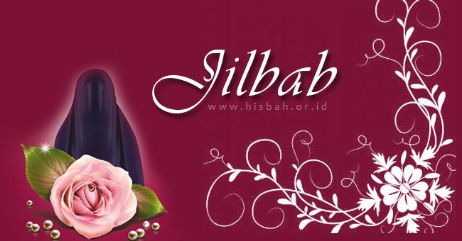Apa Itu Jilbab?