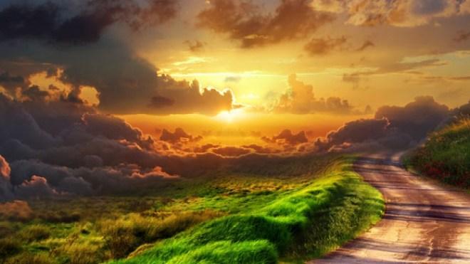 Jaminan Surga dari Rasulullah Bagi Yang Tidak Berzina