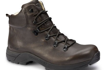Brasher Supalite II GTX walking boots