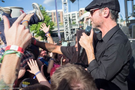 The Bouncing Souls-4