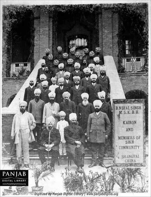Sikh-group.jpg