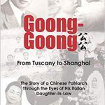Goong Goong
