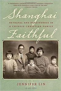 Shanghai Faithful