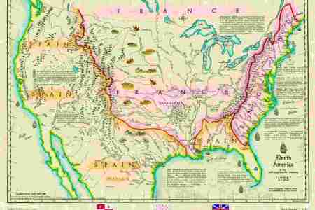 us maps with rivers and mountain ranges www