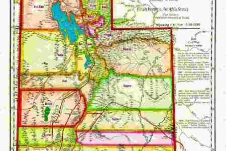 united states territories