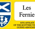 Scottish Tourist Guides Association
