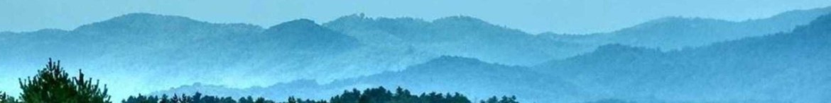 cropped-Blue-Ridge1.jpg