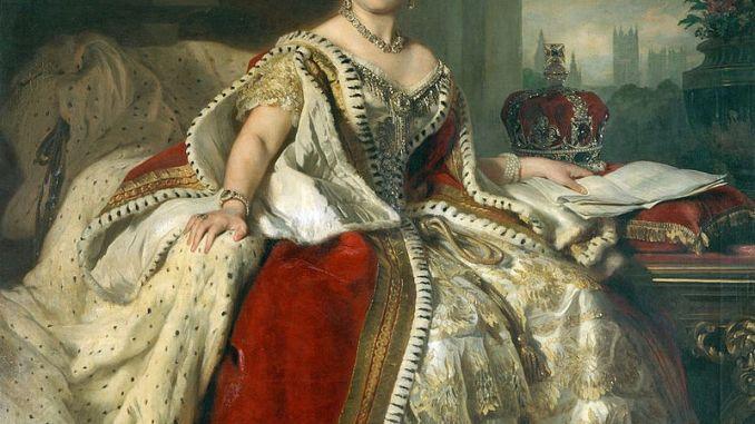 Queen_Victoria_-_Winterhalter_1859