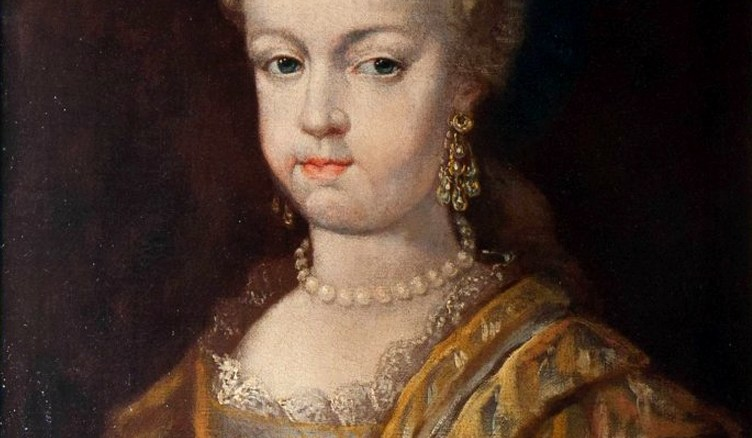 Duchess_Maria_Amalia_of_Saxony-Zeitz_c_1700