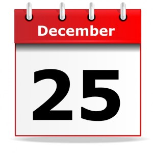 calendar-316814_960_720