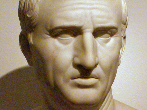 best insults ancient rome