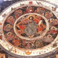 "Attitudes to astrology in early Christianity, a study based on selected sources By Timothy Hegedus Ph.D. Dissertation, University of Toronto, 2000 Abstract: Astrology was fundamental to the cultural and religious "" […]"