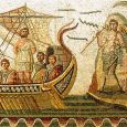 An Introduction to the History and Culture of Roman Seafaring By Catherine Davie Master's Thesis, Brandeis University, 2012 Abstract: During the Bronze Age and the Iron Age, ships were constructed using […]