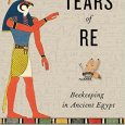 In these four videos, Gene Kritsky, author of The Tears of Re, talks about beekeeping in Ancient Egypt
