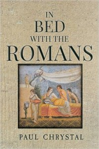 Books: In Bed with the Romans