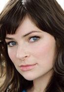 Mackenzie Meehan as Hildy Azoff