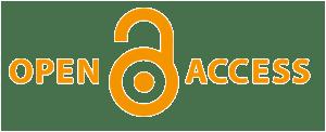 OA-logo