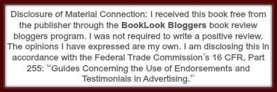 BookLook disclaimer