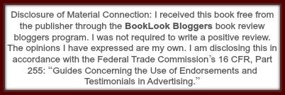 BookLook disclaimer