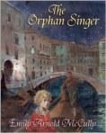 Orphan Singer